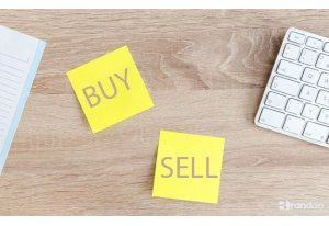 How to Make Money Buying and Selling Domain Names in 2020?