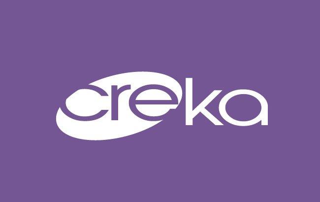 CREKA.COM