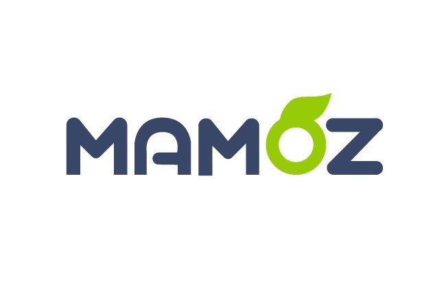 MAMOZ.COM