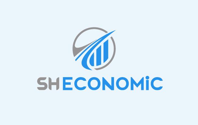 SHECONOMIC.COM