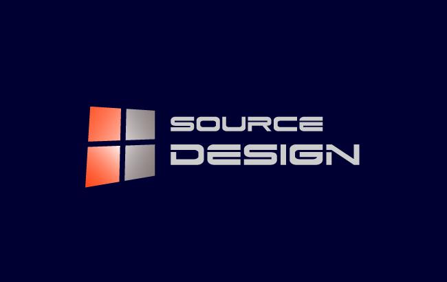 SOURCEDESIGN.COM