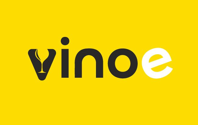 VINOE.COM