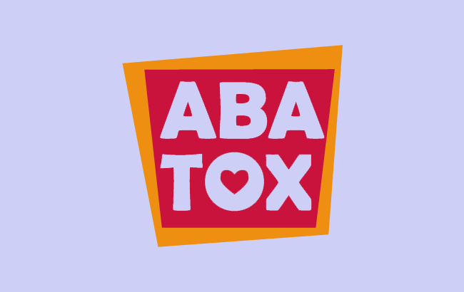 ABATOX.COM