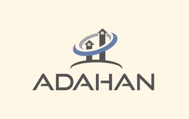 ADAHAN.COM