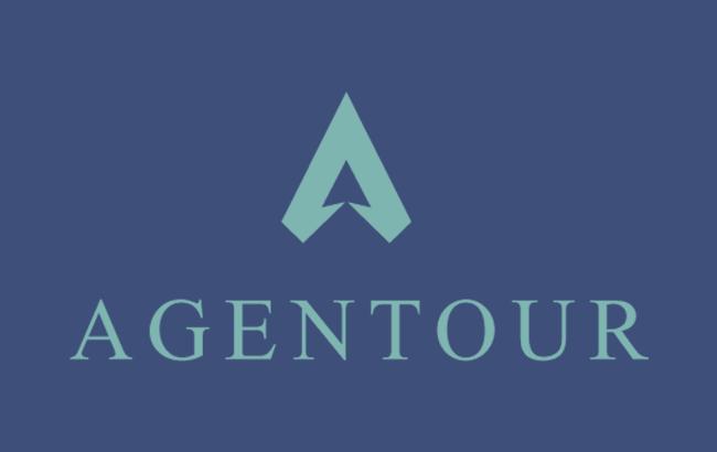 AGENTOUR.COM