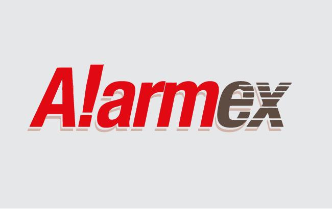ALARMEX.COM