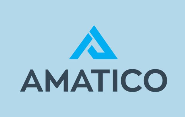 AMATICO.COM