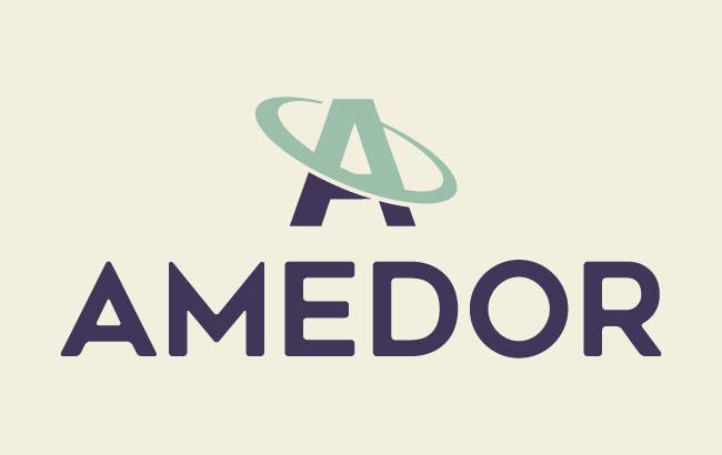 AMEDOR.COM