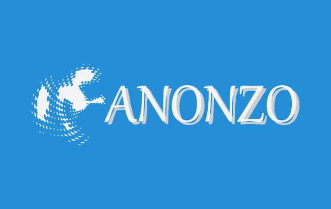 ANONZO.COM