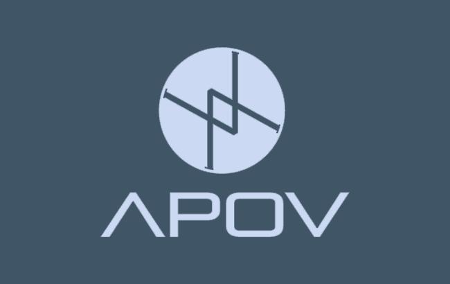 APOV.COM