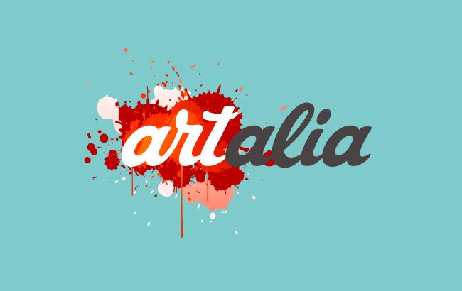 ARTALIA.COM