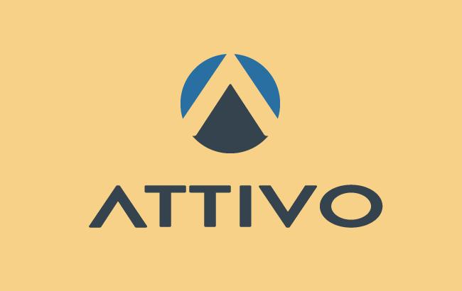 ATTIVO.COM