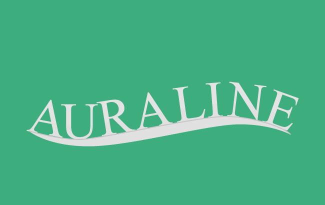 AURALINE.COM