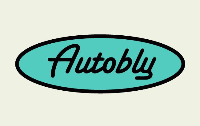 AUTOBLY.COM