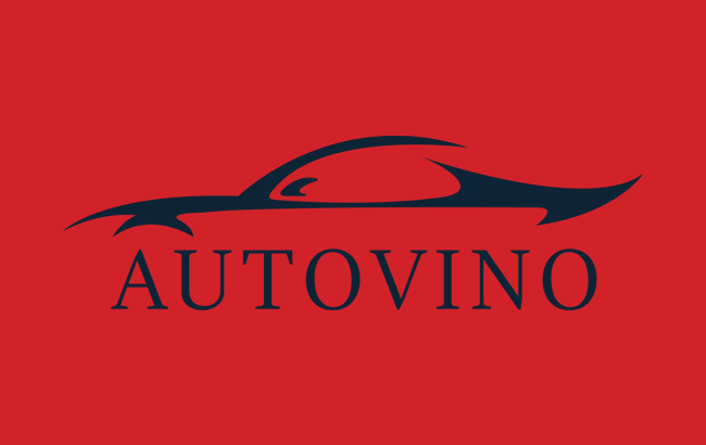 AUTOVINO.COM