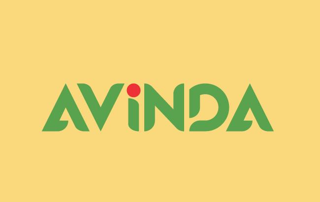 AVINDA.COM
