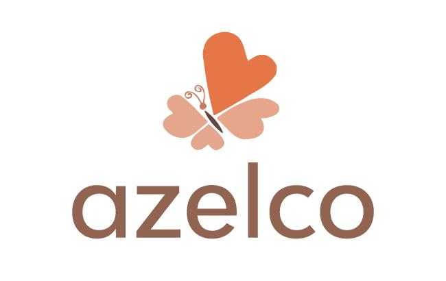 AZELCO.COM