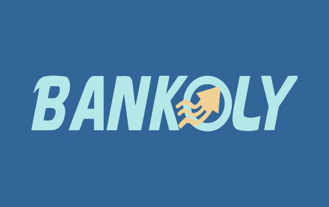 BANKOLY.COM