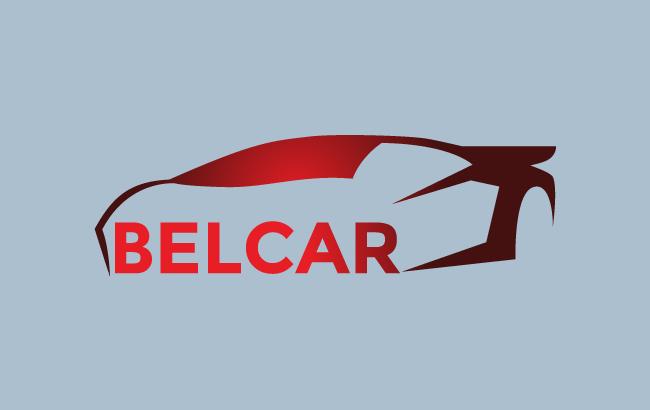 BELCAR.COM