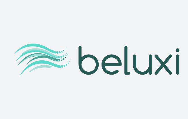 BELUXI.COM