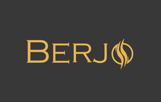 BERJO.COM