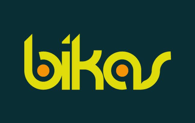 BIKAS.COM