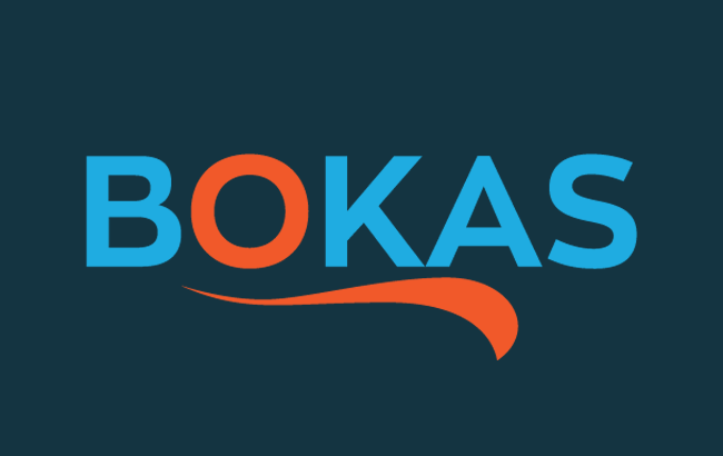 BOKAS.COM