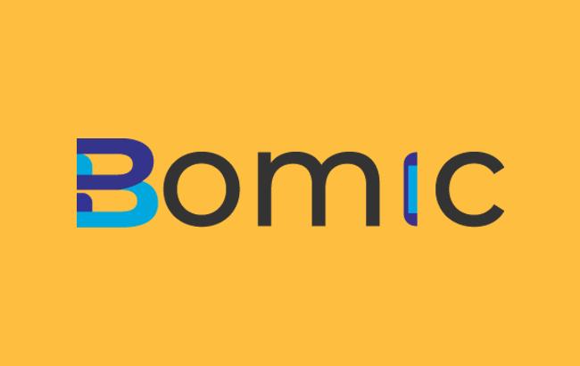 BOMIC.COM