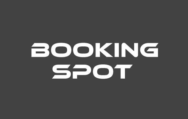 BOOKINGSPOT.COM