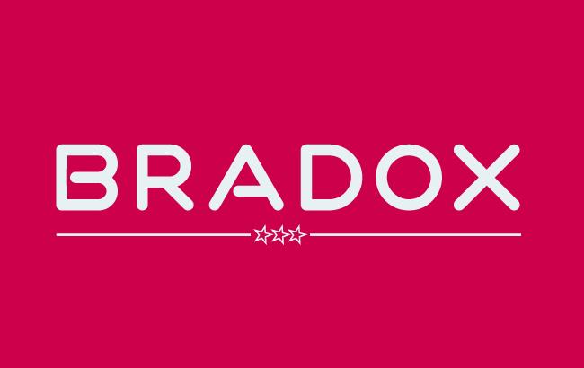 BRADOX.COM
