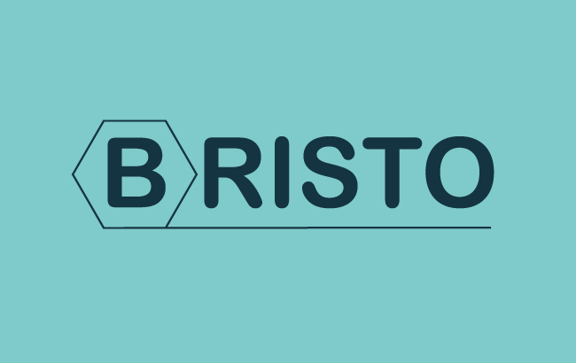 BRISTO.COM
