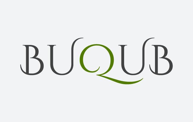 BUQUB.COM