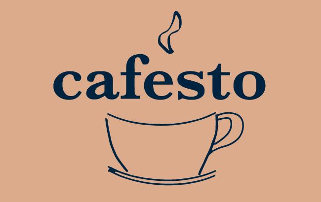 CAFESTO.COM
