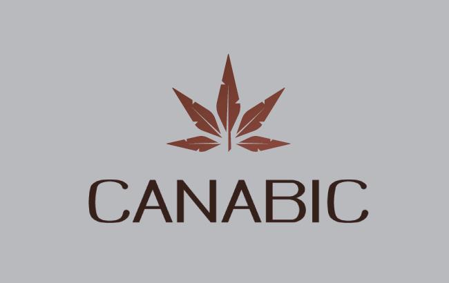 CANABIC.COM