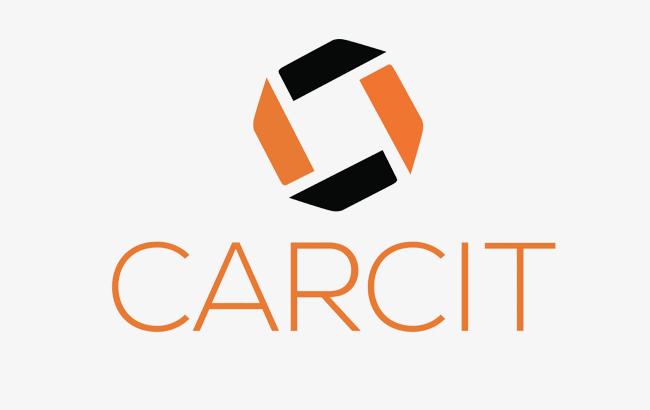 CARCIT.COM