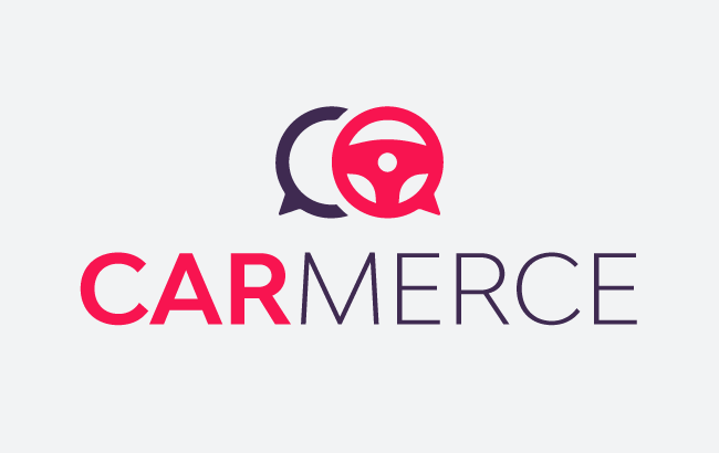 CARMERCE.COM