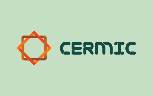 CERMIC.COM