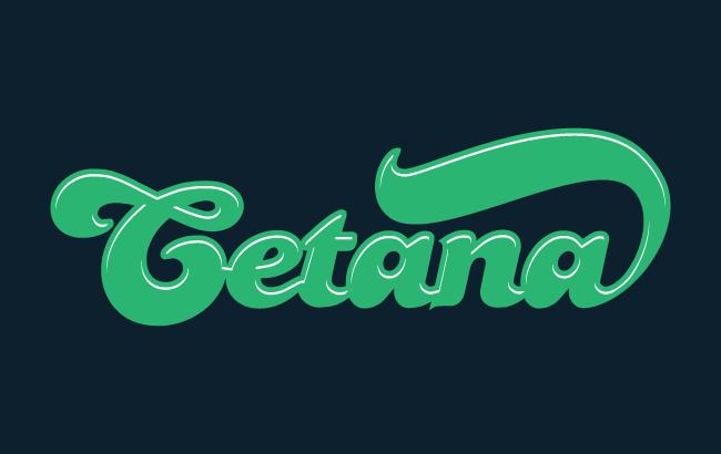 CETANA.COM