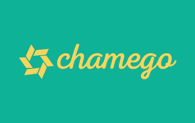 CHAMEGO.COM