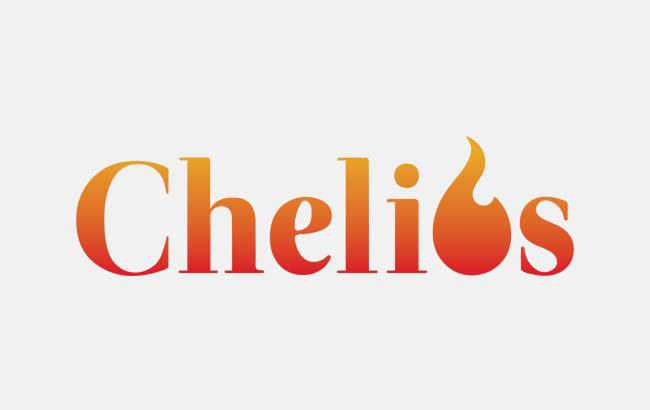 CHELIOS.COM