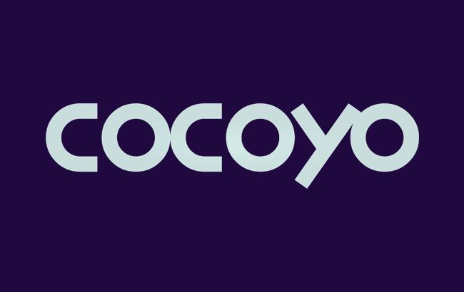 COCOYO.COM