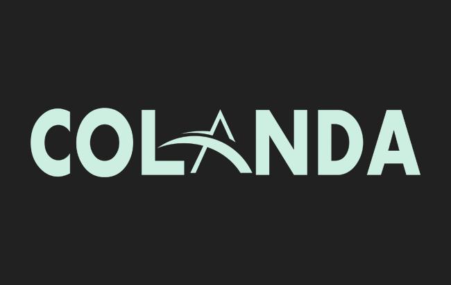 COLANDA.COM