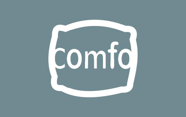 COMFO.COM