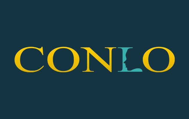 CONLO.COM