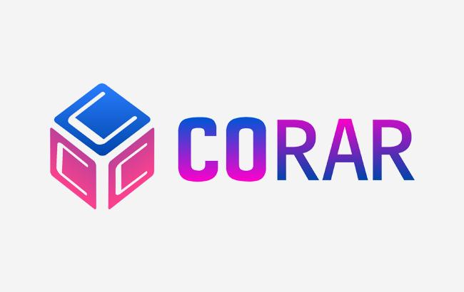 CORAR.COM