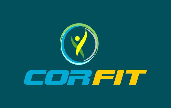 CORFIT.COM