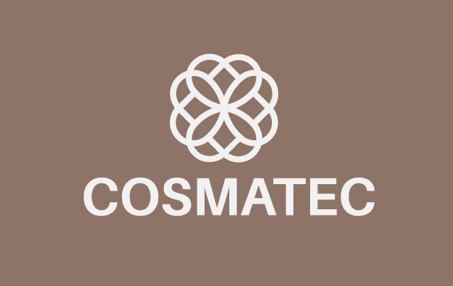 COSMATEC.COM