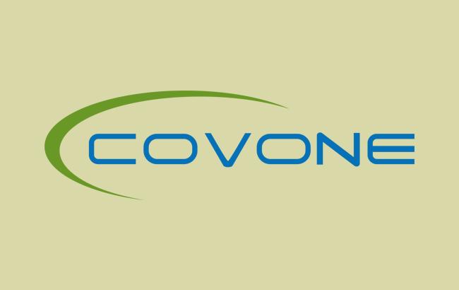 COVONE.COM