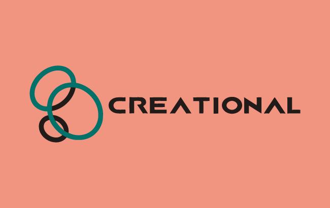 CREATIONAL.COM