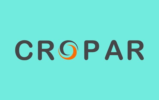 CROPAR.COM